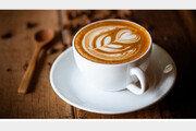 더 따뜻하고 공정한 커피[스스무의 오 나의 키친]〈87〉