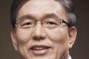 대전대 총장에 윤여표 교수