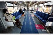[단독]서울지하철 작년 1조 순손실… '시민의 발' 안전-서비스 빨간불