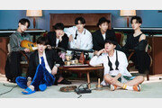 BTS, 美 MTV 간판 '언플러그드' 무대 오른다