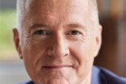 [경제계 인사]SAP 아태지역 회장 폴 매리엇