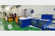 [영남 파워기업]수산업 메카 부산에서 장어식품 '돌풍'… 전국을 넘어 해외에 도전장