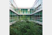 서울대 환경대학원, 도시-환경 미래전략과정 운영