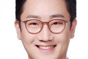 [애널리스트의 마켓뷰]車산업 100년 만의 새물결 '메카'가 온다
