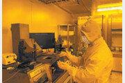 고려대 세종캠퍼스, BK21사업 주도할 연구역량 갖춘 미래인재 양성의 요람