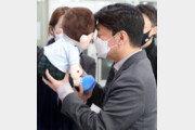 [단독]야권 단일화 '출마기호-토론룰' 디테일 싸움