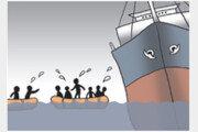 퇴선 명령과 전화위복[김인현의 바다와 배, 그리고 별]〈45〉