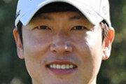 [스포츠 단신]김태훈, PGA서 홀인원… 제네시스 3대째 받아