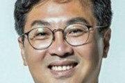"""""""우리가 규제"""" 권한 다툼에 골병드는 온라인 플랫폼[광화문에서/김재영]"""