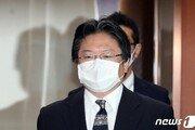 외교부, 주한 日총괄공사 초치…'다케시마의 날' 행사 항의