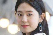 """박혜수 측 """"학폭 사실 아냐…강경한 법적 대응할 것"""""""