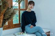 """논란은 커졌는데…""""학폭 연예인, 박혜수 아냐"""" 정정"""