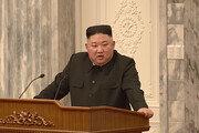 """美합참차장 """"北, 2017년 美본토 핵미사일 공격 가능성 있었다"""""""
