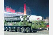 """美 """"미사일 방어능력, 中-러-이란 아닌 북한에 초점 맞춰"""""""