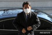 """한·미, 북핵 화상협의…""""美대북정책 검토과정서 긴밀히 협력"""""""
