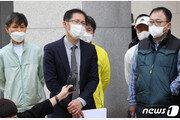 형제복지원 사건 비상상고 내달 11일 선고…무죄확정 32년만