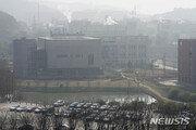 WHO, 중국서 '기원조사' 계속…우한 연구소 '배트 우먼' 만나