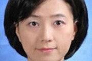 척박한 환경서 핀 '미나리' 낯선 땅 뿌리내린 이들 응원[광화문에서/손효림]