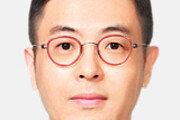 [애널리스트의 마켓뷰]주목해야 할 파월의 팩터 '재정정책'