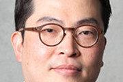 한국 외교, 진실의 순간이 다가왔다[동아광장/우정엽]