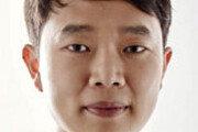 [기자의 눈/박성진]'걸그룹 워크숍' 이어 내홍까지… 정신 못차린 소공연