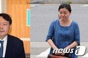 """임은정 """"尹, 주임검사인 내 손에서 사건 뺏어…진상규명 기회 상실 우려"""""""