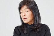 """""""다시 한 번 깊이 사과""""…'표절 논란' 신경숙 6년만에 독자 앞에 서"""