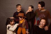 '미나리' 빛난 이유 있었네…미술감독등 제작진도 한국인