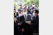 윤석열, 국민의힘이냐 제3지대냐…야권 재편 가속화하나