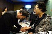 이낙연, 5일 이용수 할머니와 면담…위안부 ICJ 제소 논의할 듯