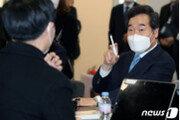 이낙연, 5일 변창흠 국토장관 소환…'LH투기' 문책