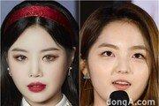 """수진 활동 중단→서신애 """"봄 새싹 돋아날 것"""" 의미심장"""