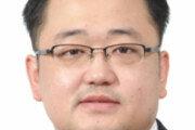 IT 창업가들의 '新사업보국'[오늘과 내일/김용석]