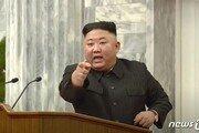 北김정은 '한미훈련 중단' 요구했는데…축소된 훈련에 반응할까