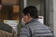 '정치인 윤석열' 성패 좌우할 3가지 핵심 변수는…