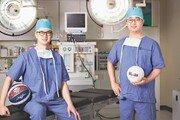 [클릭! 의료기관 탐방]운동 중 부상 치료부터 재활까지… 국내 첫 스포츠의학 의료기관