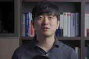 """AZ백신 맞은 현직의사 """"이틀간 오한·발열…2차 접종 부담될 정도"""""""