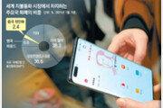 """""""지폐 대신 디지털위안화로 달러 이긴다""""… 中 금융굴기 야심"""