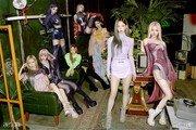에스파·위클리·퍼플키스, 4세대 新 걸그룹 대전 예고