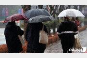 코로나에도 '만만한' 대학원생은 등록금 '인상'…학부는 '동결'