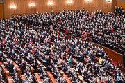 '반대 0표' 홍콩선거법 개편 초안 어떤 내용 포함됐나?
