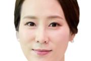 [광화문에서/김현진]'살아남아야 할 이유' 피벗으로 증명하라