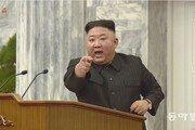 조폭 조직처럼 변하는 북한 통치방식[주성하의 北카페]