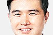[애널리스트의 마켓뷰]반도체 '제4 공정'에 주목하라