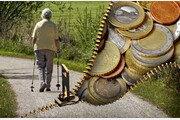 국민연금을 평생 월급으로 만드는 법[조은아의 하루 5분 금퇴공부]
