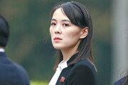 '3년 전 봄날'에 숨겨진 북한의 심리상태 [이호령 박사의 우아한]