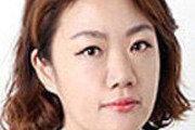 [오늘과 내일/김희균]155센티미터, 병