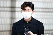 쇼트트랙 임효준, 지난해 6월 중국 귀화 결정