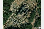 """국방부, 北 ICBM 시험 발사 우려에 """"특이사항 없다"""""""