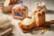 국내에서 가장 많이 팔린 식빵… SPC삼립 숙식빵, KRI한국기록원 인증 획득